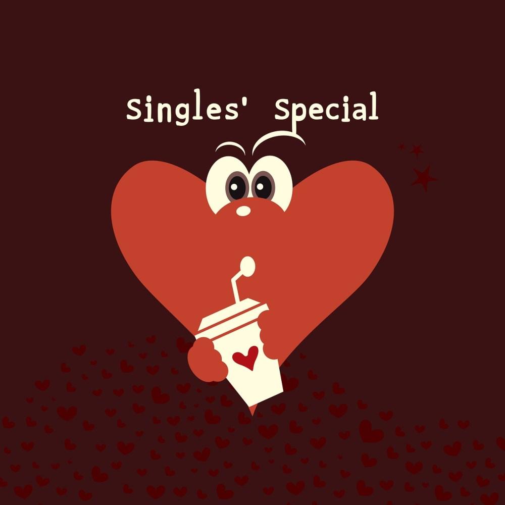 self-love-pride-4806850_1280.jpg
