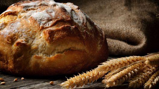 benedetta+pane+comodo