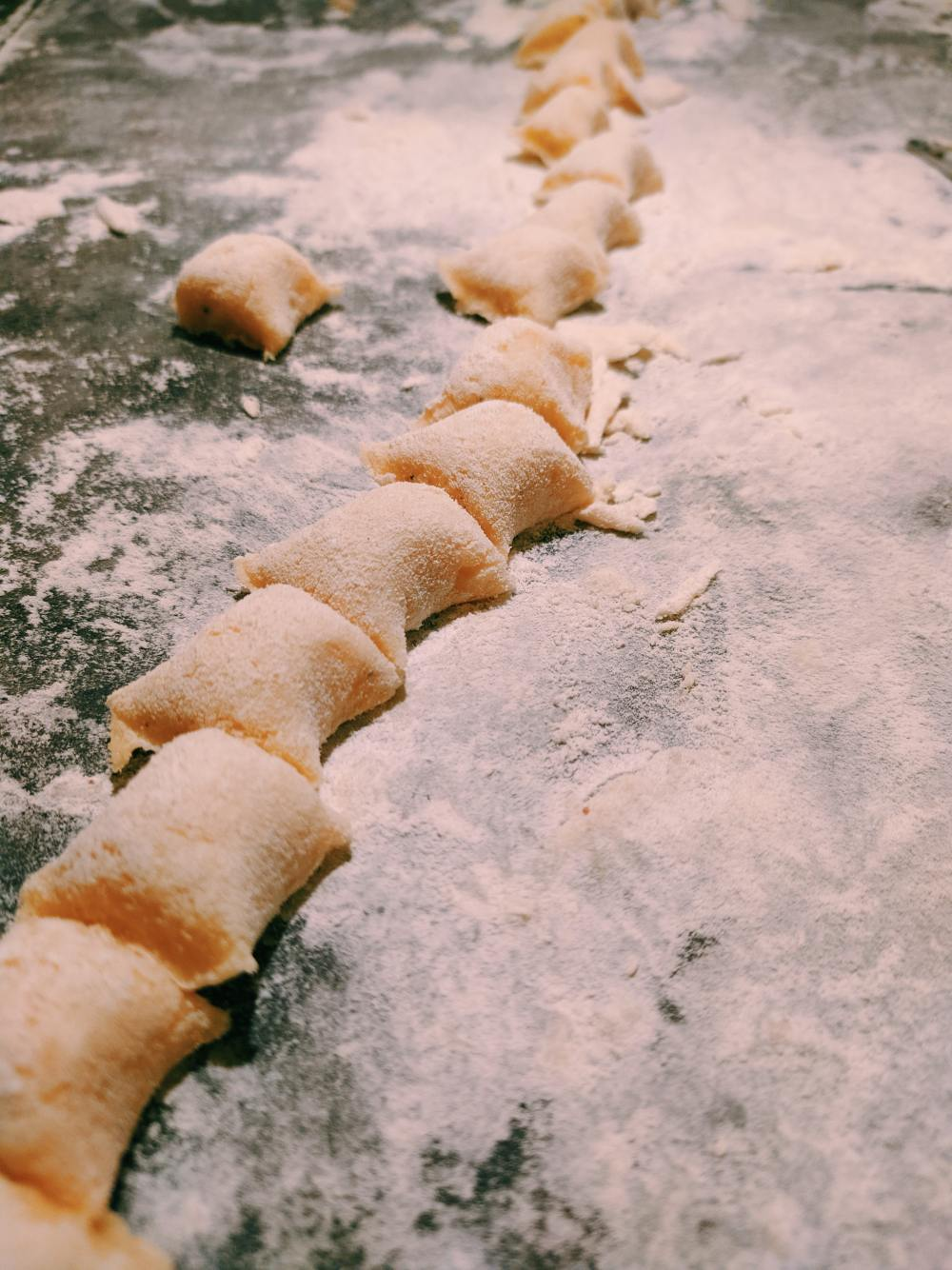 gnocchi (2).jpg