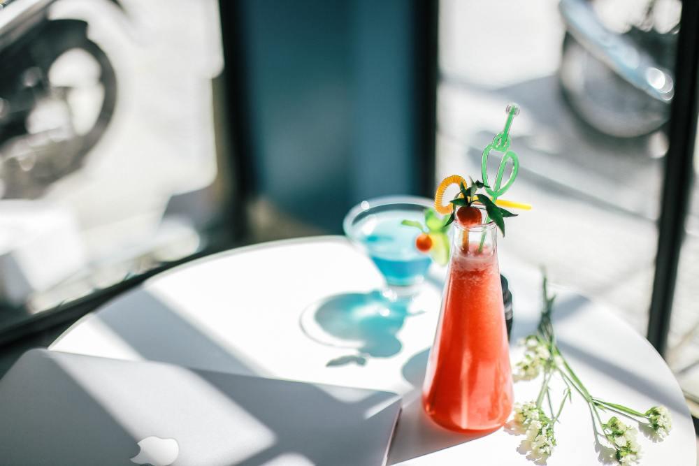Cocktails (3).jpg