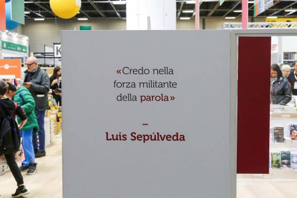LUIS SEPÚLVEDA (3).jpg