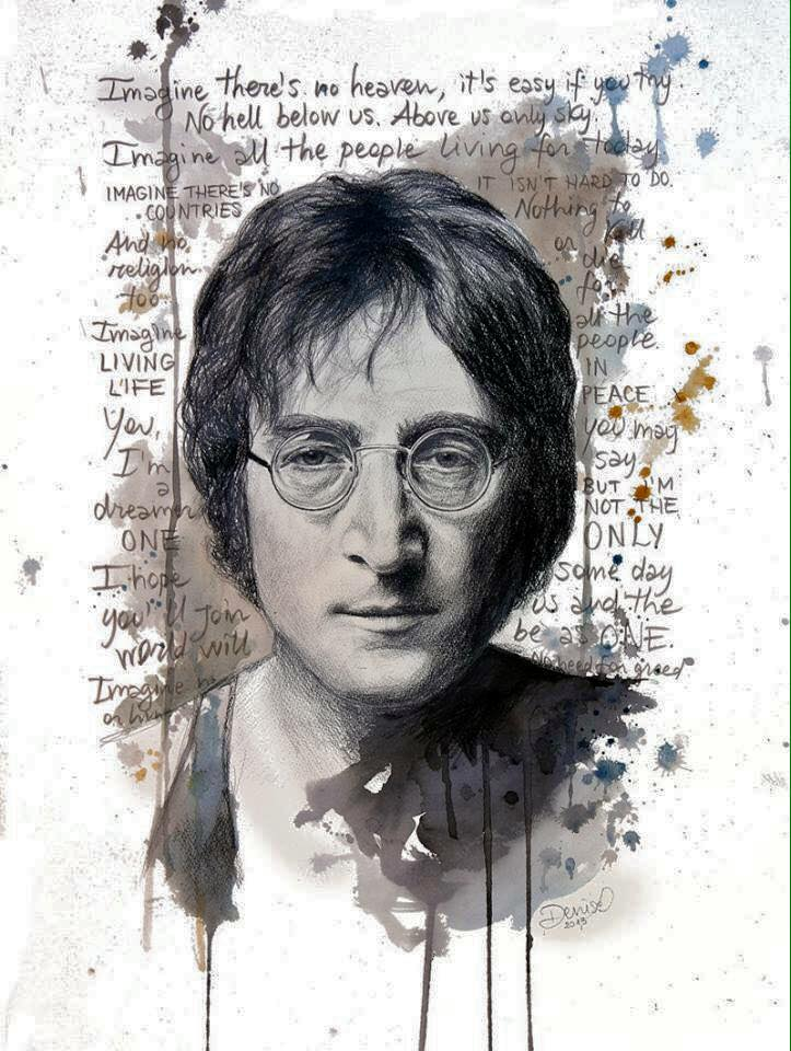 Radio DEEJAY canta 'Imagine' di John Lennon per sostenere la campagna dell'Unicef Italia (2).jpg