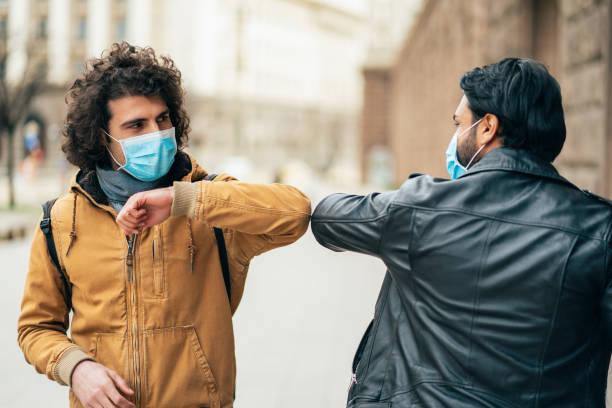 Ragazzi ai tempi del coronavirus (2).jpg