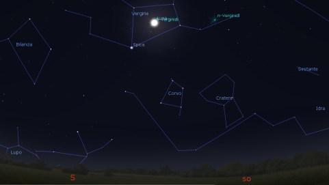 superluna-8-aprile-h-2_00
