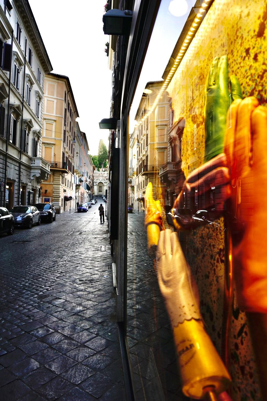 Amici di Via Della Croce - Claudio Vannetiello (2)