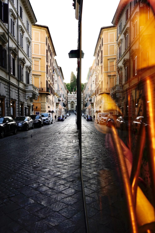Amici di Via Della Croce - Claudio Vannetiello (3)