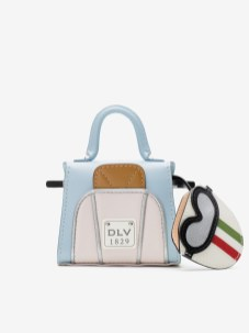 Brillant-Charms-Motoretta-Box-Calf-Skyway-Silk-Pink-Palladium-02
