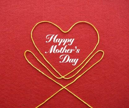 Festa della Mamma in arrivo (2)