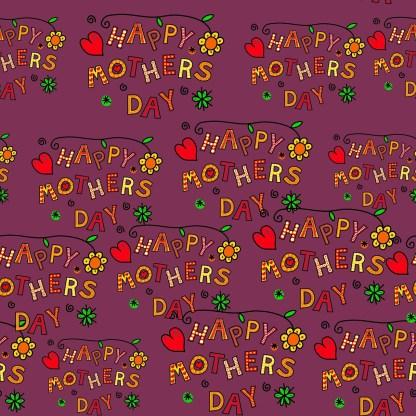 Festa della Mamma in arrivo