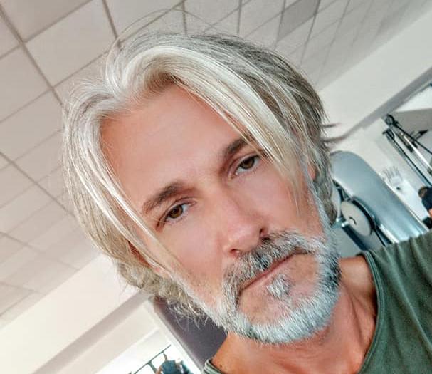 Paolo Demofonti Hair Stylist1