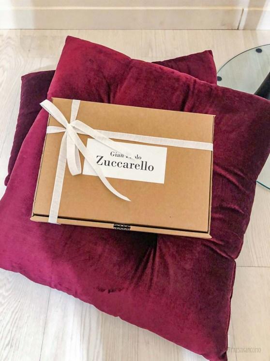2 _Packaging