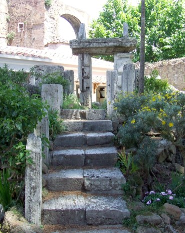 Villa_Celimontana_802