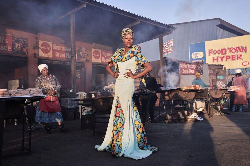 World-Press-Photo-2020-2°-premio-Soggetti-singoli-Ritratti-Lee-Ann-Olwage-Sudafrica