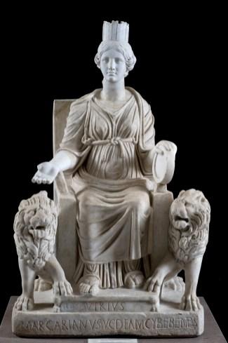statua-della-magna-mater-cibele-in-trono-seconda-metc3a0-del-iii-secolo-d-c-da-ostia-antica-museo-archeologico-nazionale-di-napoli1