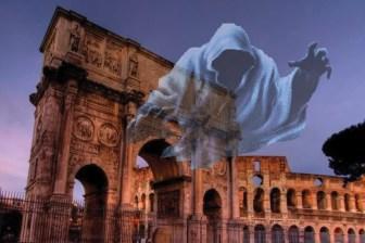 tour-dei-fantasmi-di-roma