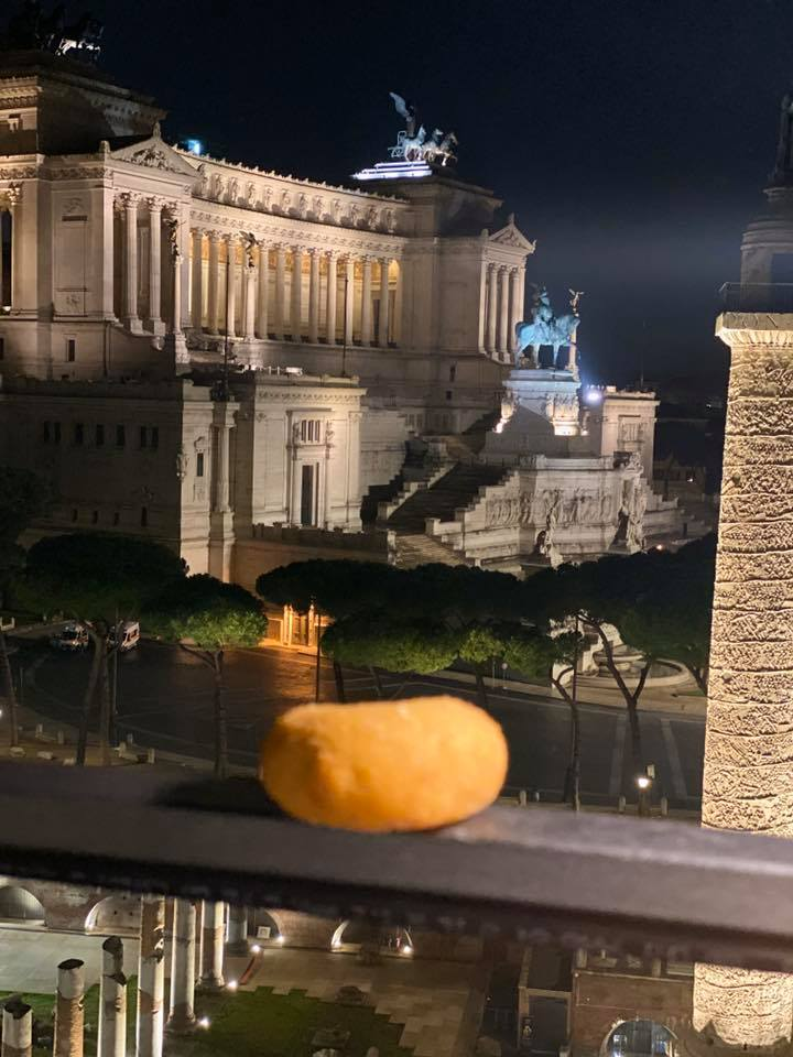 Voglia di cucina creativa a Roma 🍳Ecco i miei suggerimenti!🍳 (2).jpg