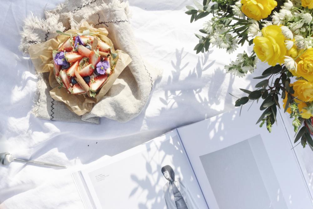 Voglia di cucina creativa a Roma 🍳Ecco i miei suggerimenti!🍳 (4)