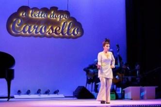 teatro.it-aletto-dopo-il-carosello-andreozzi