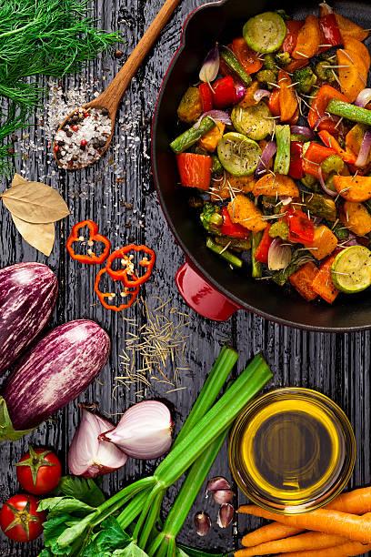 verdure (3)