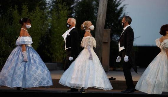 Compagnia Nazionale di Danza Storica (2).jpg