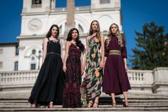 0 tutti i brand_Flavia Lecci-Gemelle Donato-Roberta Baiardi-Roberta Audibert