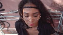 Gabrielle Delille Jewelry Creation _Nuovi Occhi_