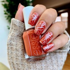 Le tendenze nail art autunnoinverno 2020-2021 (2)