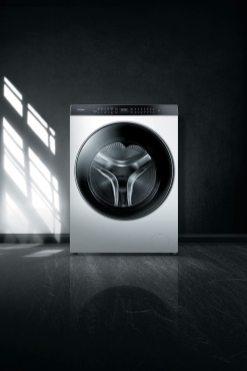 Una lavasciuga Haier Super Drum quella che mi ha cambiato la vita (2)
