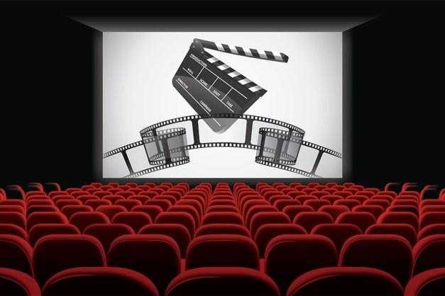 app_1920_1280_cinema-frontenay-rohan