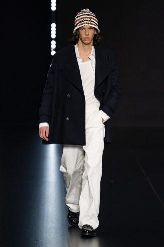 Federico-Cina-05-scaled