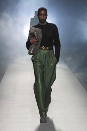 milano-fashion-week-moda-milano-sfilate-moda-sfilate-milano-alberta-ferretti-10-milano-fashion-week-moda-milano-sfilate-moda-sfilate-milano-alberta-ferretti-640x960
