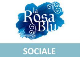 KS-Una-Rosa-Blu-docufilm_EV-260x185