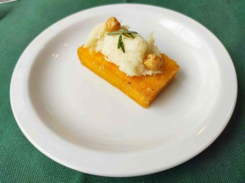 Toma-ristorante-Roma-polenta-e-baccala-1280x960