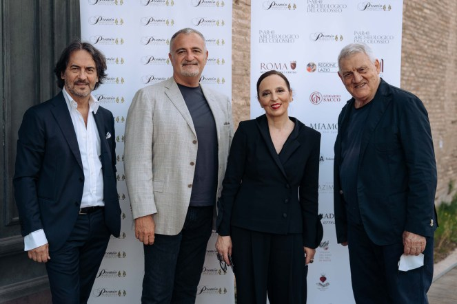 12 Antonio Falanga - Marco Finucci - Grazia Marino - Gerardo Sacco