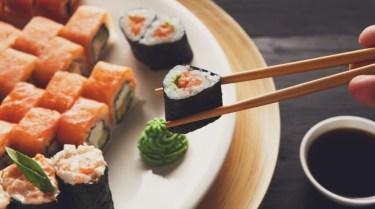 ristoranti-sushi-torino