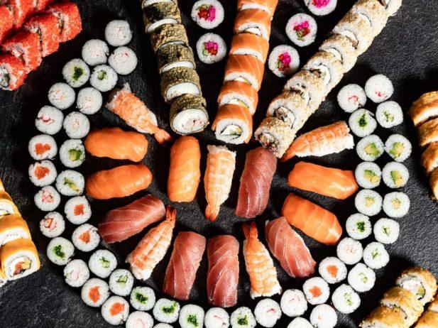 tipi-di-sushi-1-1200x900