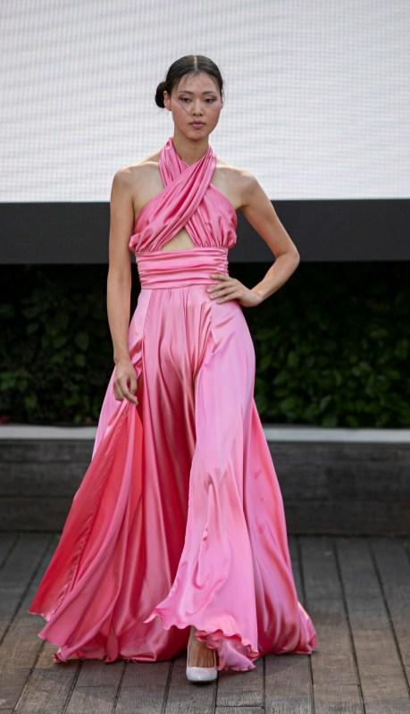 International Couture - Abiddikkia