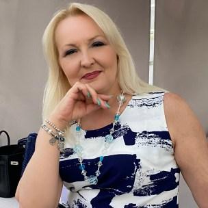 Barbara Simona Gottardi (2)