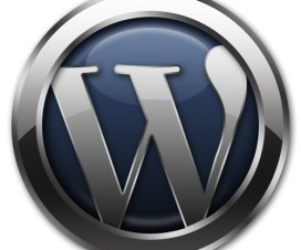 wordpress_blogron