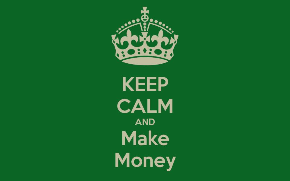 keep-calm-and-make-money