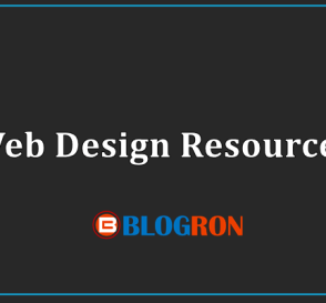 6 Web Design Resources 5