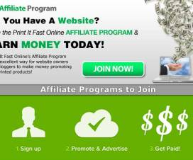 Affiliate-Programs-to-join