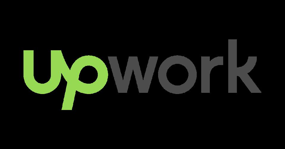 upwork-logo