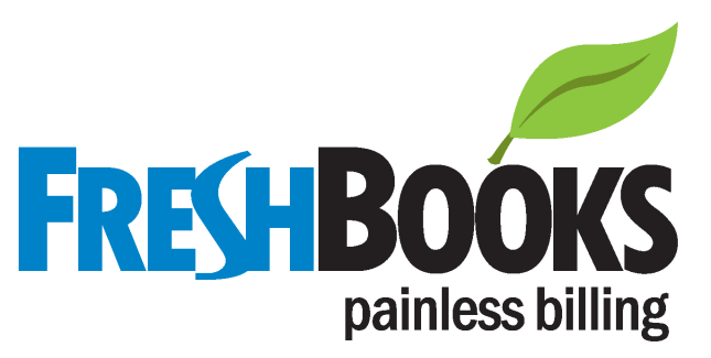 Freshbooks Invoicing Solutions