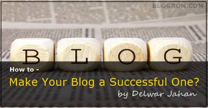 successful_blogging