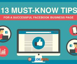 facebook-business-page-tips-blogron