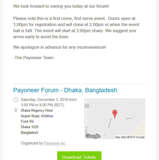 payoneer-forum-invitation-dec-2016