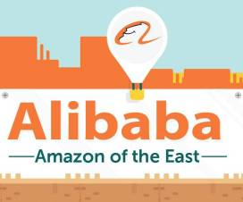 Everything You Need to Know about Alibaba 9
