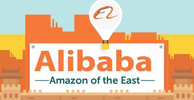 Everything You Need to Know about Alibaba 2