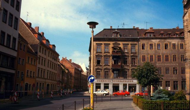görlitz 1994